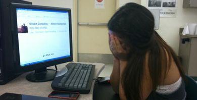 El 30,7% de los adolescentes latinoamericanos ha sufrido ciberacoso