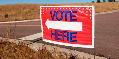 ElectionGuard está disponible hoy para asegurar votaciones seguras y verificables