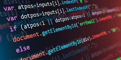 La Ciudad de Buenos Aires lanzó una Tecnicatura Superior en Desarrollo de Software