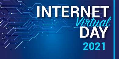 CABASE realizará la VII edición del Internet Day. ¿Quiénes participarán?