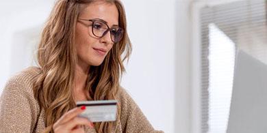 El e-commerce, sin techo: creció un 50% y facturó $102 mil millones