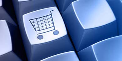 Electrónica, la categoría con más éxito en el Hot Sale