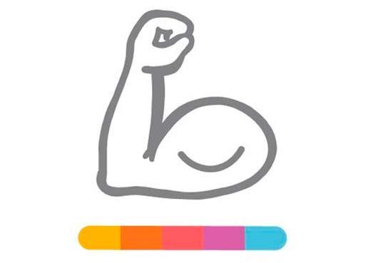 Cambiemos habría gastado 1 millón de dólares en un emoji