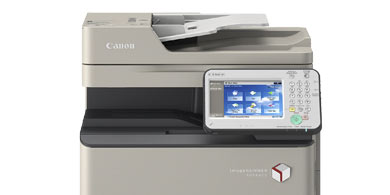 <a href=20644-Canon-lanzo-nuevas-multifuncionales-imageRUNNER-ADVANCE.html style=color:#fff;text-decoration:none;>Canon lanz� nuevas multifuncionales imageRUNNER ADVANCE</a>