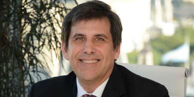 ¿Se termina la Ley de Promoción del Software? Opina Aníbal Carmona