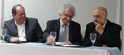 Se cre� la C�mara de Econom�a Digital del Uruguay