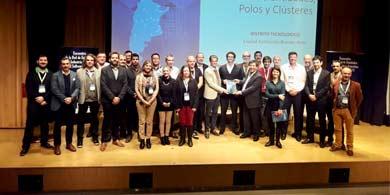 El sector del software consensuó un Plan Estratégico al 2030 ¿Cuáles son los desafíos?