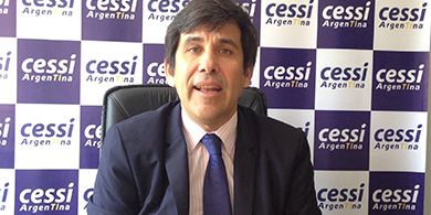 CESSI: Los empresarios del sector piden carreras m�s especializadas