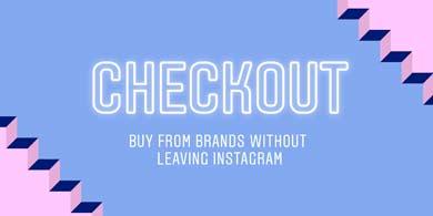 Instagram permitirá comprar productos desde su app