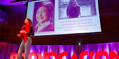 Chicas en Tecnología lanzó