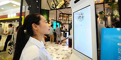 China rastreará a toda su población con reconocimiento facial