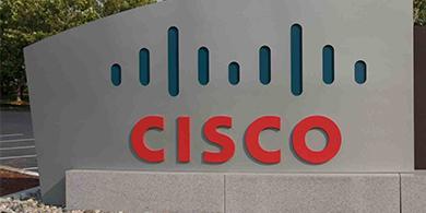 Cisco anunci� su intenci�n de compra de Metacloud