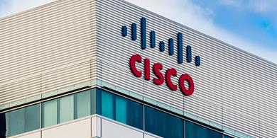Cisco anuncia 5.500 despidos, el 7% de su personal