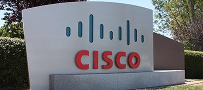 ¿Por qué los ingresos de Cisco volvieron a caer?