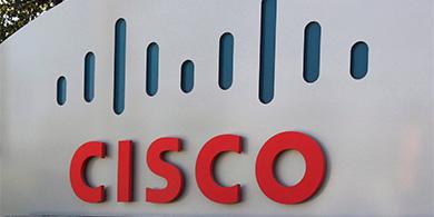 Cisco acelera su hiperconvergencia con la compra de Springpath