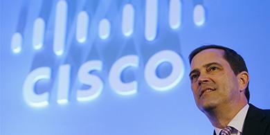 Cisco adquiere Broadsoft por 2.000 millones de dólares