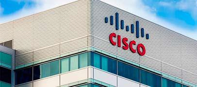 Tres cuartos de los proyectos IoT fallan, según Cisco