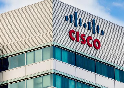 Cisco alerta sobre un posible y devastador ataque cibernético