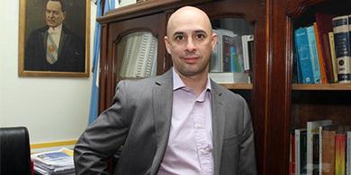 Buenos Aires busca actualizar su Justicia contra el Cibercrimen