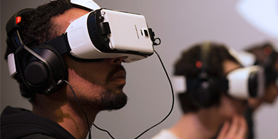 Hoy comienza la fiesta de la cultura digital en la Ciudad