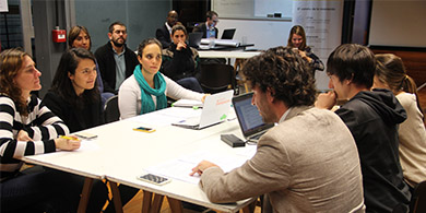 Buenos Aires seleccionó a 5 institutos educativos para viajar al Silicon Valley