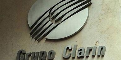 Clar�n compra Nextel, pero el Gobierno advierte que falta autorizaci�n
