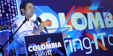 Colombia 4.0: Balance positivo y consolidaci�n de la industria digital