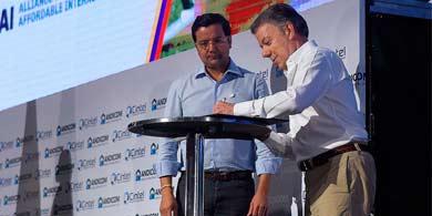 Colombia le quita el IVA a los servicios y productos TIC
