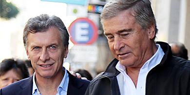Argentina ya no tendrá Ministerio de Comunicaciones