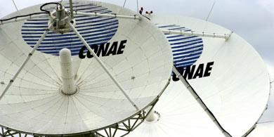 ¿Por qué la CONAE ahora funciona bajo la órbita del MinCyT?
