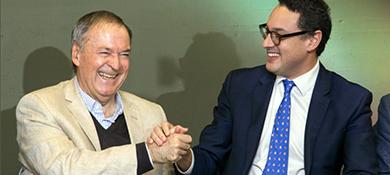 Las SAS ya funcionan en Córdoba y permiten crear empresas en 24hs