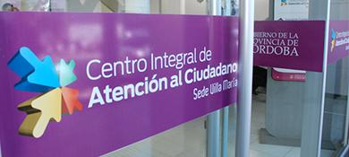 Córdoba lleva Internet libre a todos sus centros de atención ciudadana