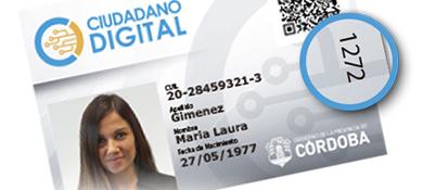 Cómo hizo Córdoba para llegar al millón y medio de ciberciudadanos