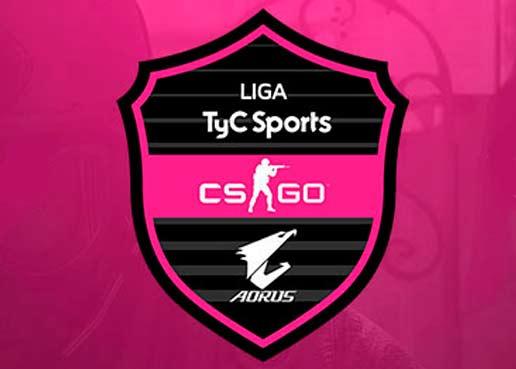 GIGABYTE anunció su nuevo torneo gamer en AGS 2017