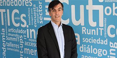 El sector TIC de Uruguay creció un 26% en 2017