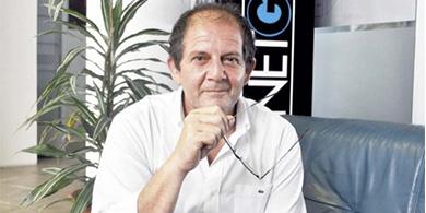 Cuti y el gobierno buscan crear una ley de teletrabajo en Uruguay