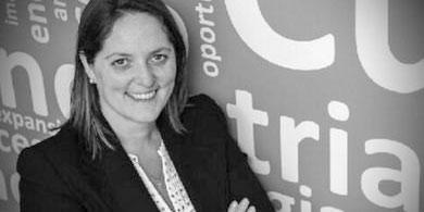 Uruguay busca sumar mujeres profesionales al sector TIC