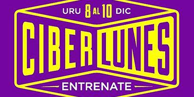 Ciberlunes Uruguay cerró con un 300% más de ventas en las empresas