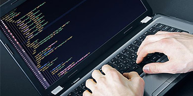 Jóvenes a Programar, el nuevo plan uruguayo para formar 1.000 programadores