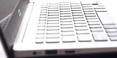 1 Minuto de Tecnología: nueva Cloudbook de CX
