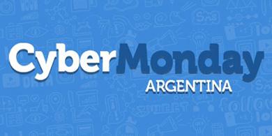 Cyber Monday ya batió récord de ventas y visitas