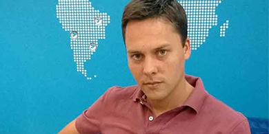 Con m�s ofertas, el e-commerce creci� un 72% en la Argentina
