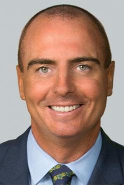 Dell-EMC ya tiene nuevo Director Mundial de Canales