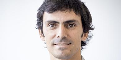 Digital House designó a su nuevo Country Manager para Argentina
