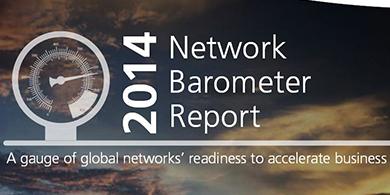 Un 9% de las redes chilenas est�n obsoletas