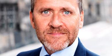 Dinamarca tendrá un embajador digital para tratar con los gigantes tech