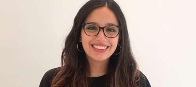 Distecna impulsa el negocio de Longse en Argentina