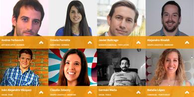 DonWeb lleva a Córdoba su Workshop para Profesionales de Internet
