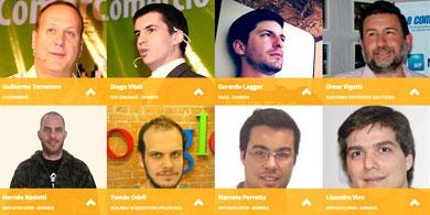 DonWeb lleva a Buenos Aires su Workshop para Profesionales de Internet