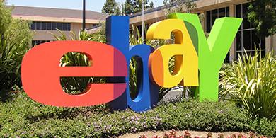 eBay desembarca en México